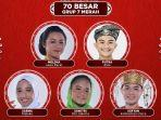 grup-7-merah-peserta-lida-2021.jpg