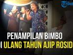 grup-musik-legendaris-bimbo_20180131_174549.jpg