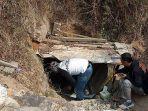 gua-galian-penambangan-emas-di-sompok-wargaluyu-arjasari-kabupaten-bandung.jpg