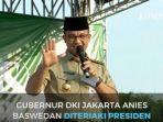 gubernur-dki-jakarta-anies-baswedan-presiden.jpg