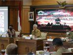 gubernur-ganjar-pranowo-dukung-kebijakan-larangan-mudik-siapkan-penyekatan-perbatasan-jabar-jateng.jpg