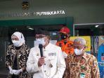 gubernur-jabar-tinjau-rsud-bayu-asih-purwakarta-kamis-2462021.jpg