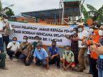 gubernur-jawa-barat-ridwan-kamil-mengunjungi-kampung-amanuban-di-kota-kupang.jpg
