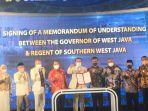 gubernur-jawa-barat-ridwan-kamil-pada-acara-west-java-investment-summit-wjis-2021.jpg