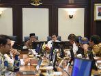 gubernur-jawa-barat-ridwan-kamil-rapat-tppas-regional-legok-nangka.jpg