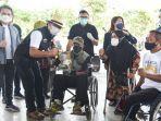 gubernur-jawa-barat-ridwan-kamil-usai-memantau-vaksinasi-di-kabbandung.jpg