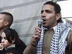 gubernur-palestina-di-yerusalem-adnan-gheith.jpg