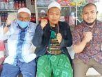habib-bahar-bin-smith-dikunjungi-pengacara-keluarga-simpatisan-23062020.jpg