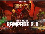 hadirkan-mode-game-baru-rampage-20-free-fire-bagi-bagi-bundle-dan-gun-skin-gratis.jpg