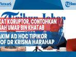 hakim-ad-hoc-tipikor-prof-dr-krisna-harahap-sikat-koruptor-contohkan-kisah-umar-bin-khatab.jpg