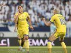 hamdallah-striker.jpg