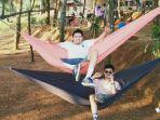 hammock-tebing-keraton_20171123_094345.jpg