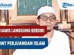 hanya-beberapa-jam-fpi-sudah-salin-rupa-di-ciamis-langsung-berdiri-front-perjuangan-islam.jpg