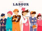 happy-labour-day-hari-buruh.jpg