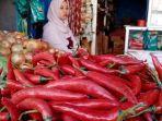 harga-cabai-di-pasar-cilimus-kabupaten-kuningan-mengalami-kenaikan-menjelang-hari-raya-iduladha.jpg