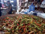 harga-cabe-rawit-di-pasar-tradisional-padaherang-pangandaran-jawa-barat.jpg