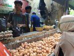 harga-telur-daging-ayam-dan-cabai-merah-naik-drastis-2412.jpg
