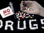 hari-anti-narkoba-internasional_20160626_120039.jpg