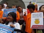 hari-disabilitas-internasional_20151122_121725.jpg
