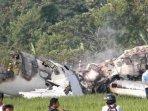 hari-ini-23-tahun-pesawat-garuda-jatuh-di-sibolangit-234-orang-tewas-teriakan-terakhir-sang-pilot.jpg