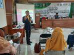 hari-santri-nasional-workshop-metode-menghitung-cepat-stenomat.jpg