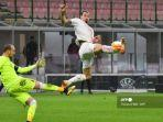 hasil-ac-milan-vs-red-star-belgrade.jpg
