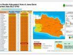 hasil-evaluasi-terbaru-yang-dilakukan-satgas-covid-19-provinsi-jawa-barat.jpg