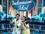 hasil-indonesian-idol-babak-grand-final.jpg