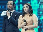 hasil-indonesian-idol-tadi-malam-babak-spekta-1.jpg