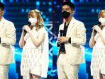 hasil-indonesian-idol-top-8.jpg