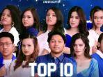 hasil-indonesian-idol-top.jpg