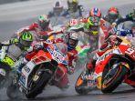 hasil-kualifikasi-motogp-thailand-2018-marquez-rossi-dovizioso-terdepan_20181006_154729.jpg