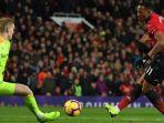 hasil-liga-inggris-manchester-united-vs-everton_20181029_075933.jpg