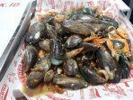 hasil-sajian-seafood-kiloan-bang-bopak.jpg