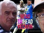 head-to-head-pelatih-arema-fc-vs-persib-bandung.jpg