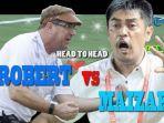 head-to-head-pelatih-persib-vs-persela.jpg