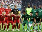 head-to-head-timnas-rusia-dan-timnas-arab-saudi_20180614_112037.jpg
