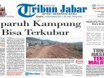 headline-koran-tribun-jabar-edisi-kamis-14-september-2017_20170914_215818.jpg