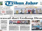 headline-koran-tribun-jabar-edisi-minggu-1-nov-2020.jpg