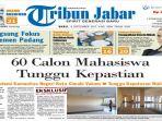 headline-koran-tribun-jabar-edisi-rabu-6-september-2017_20170906_195841.jpg