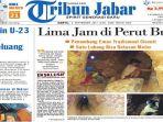 headline-koran-tribun-jabar-edisi-sabtu-2-september-2017_20170905_212432.jpg