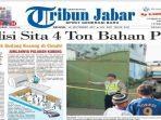 headline-koran-tribun-jabar-edisi-selasa-19-september-2017_20170919_172658.jpg