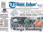 headline-tj-20092021.jpg