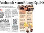 headline-tribun-jabar-kamis-29-agustus-2019.jpg