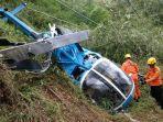 helikopter-jatuh-di-tasikmalaya.jpg