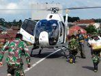 helikopter-mendarat-ditengah-jalan-flyover.jpg
