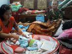 heni-nuraeni-30-warga-kampung-desa-mandalasari-kecamatan-puspahiang.jpg