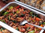 hidangan-asin-cumi-cabai-gendot-di-dapoer-milaca_20180928_143141.jpg
