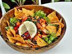 hidangan-nachos-ala-colada-cafe.jpg