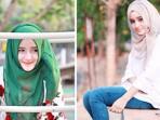 hijab-baper_20160406_170132.jpg